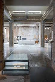 Home Interiors By Design by Mia Delcasino Miadelcasino On Pinterest