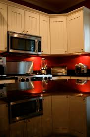How To Design Small Kitchen How To Design Interiors Of A Small Kitchen India Home Tips