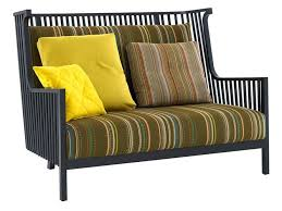 Modern Furniture Los Angeles 382 best sofas images on pinterest sofas armchairs and daybeds