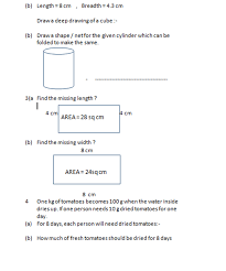 worksheet for class 1 evs kv attached file to download the evs