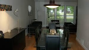 Room To Go Living Room Set Home Designs Living Room And Dining Room Sets Cheap Living Room