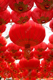 luck lanterns big lanterns it brings luck and peace to prayer it