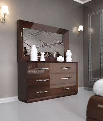 bedroom furniture sets modern bedroom bedroom dressers modern