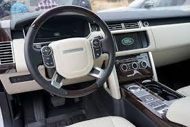 land rover interior 2016 range rover 44 wujinshike com
