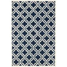 Francesca Rugs A Contemporary Design And Dense Thick Pile Highlight This