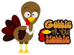 image gallery of thanksgiving emoji 2