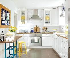 design kitchen colors small kitchen paint colors paint it white interior design kitchen