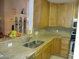 cabinets u0026 drawer kitchen backsplash ideas with cream cabinets