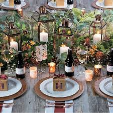 wholesale party supplies wedding wholesale cheap party supplies party