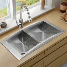 high end kitchen sinks brilliant high end kitchen sinks beautiful amusing sink and on