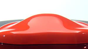 martin senour automotive finishes