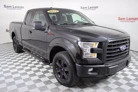 2005 ford f150 lariat value 2015 ford f 150 for sale autolist