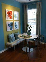 apartment dining room ideas small apartment dining table mitventures co