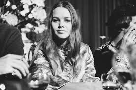 who is the founder of mercedes the mamas and the papas philips to sell vintage mercedes