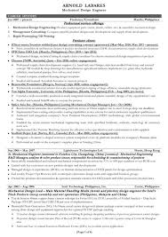 resumes with color inspiring sheet metal design engineer resume 85 about remodel