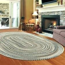 Used Area Rugs Used Wool Area Rugs For Sale Used Area Rugs Sold Near Me Amazing