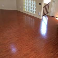 raj floor master get quote flooring 4682 eagle rock blvd