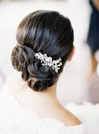 must have hair do for 2015 15 must have getting ready shots for every bride weddings