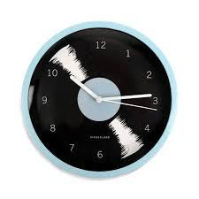 horloge bureau 46 best idées décoration de bureaux images on office