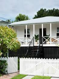most popular home design blogs font fence durham house u2014 the design files australia u0027s most