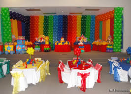 elmo party supplies sesame party decorations home made decorations for