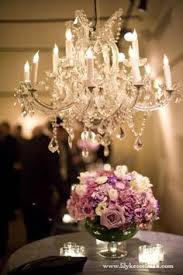 The Crystal Chandelier Crystal Beach Clear Sparkly Crystals Are My Favorite But Smoky Crystals Can Be