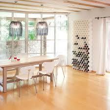 ikarus design set up flaschenregal koziol im ikarus design shop dinning
