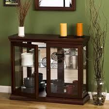 Curio Cabinets Kmart Home Inspiration
