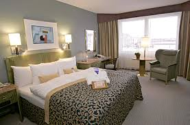 prix chambre hotel des hôtels de luxe à prix mini