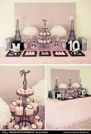 Paris Themed Party Supplies Decorations - best 25 paris party ideas on pinterest paris theme paris