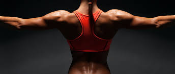 Exercise At Your Desk Equipment 5 No Equipment Back Exercises You Need In Your Life