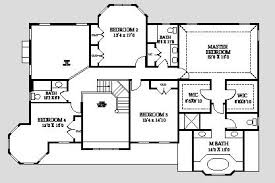 floor plans for new homes new house floor plans ideas photography floor plans for new homes