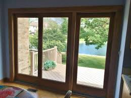 Andersen A Series Patio Door Andersen Patio Door Reviews Home Design Ideas And Pictures