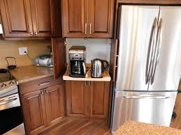 kitchen cabinets nova scotia 6 sherwood drive wolfville nova scotia b4p 2j9 mackay real