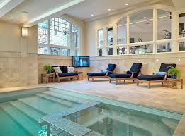 designs ideas contemporary indoor swimming pool with small