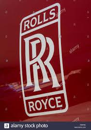 rolls royce logo rolls royce logo stock photos u0026 rolls royce logo stock images alamy
