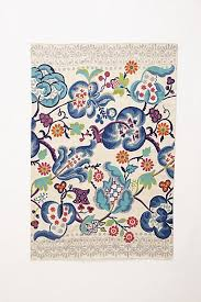 Anthropologie Kitchen Rug Rugs House U0026 Home Anthropologie Com For The Home Pinterest