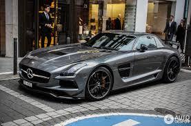 si e auto sport black dieses und weitere luxusprodukte finden sie auf der webseite