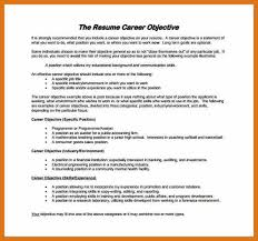 Resume Format For Freshers Bank Job by Resume Format Pdf Download Letter Format Business