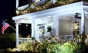 home accents 200 led mini lights up to 60 off on led lights 1 2 or 4 pack groupon goods