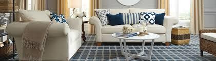 distinctive flooring palm desert ca us 92260