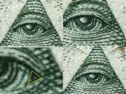 iris illuminati illuminati ception even the illuminati is corrupted by the