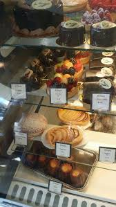 la provence french bakery u0026 cafe north miami beach restaurant
