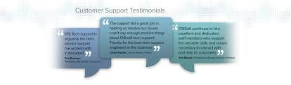 Support Tech Support Customer Support Pi System Osisoft