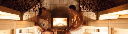 obermain therme shop thermalbad sauna und wellness gutscheine