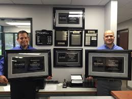 lexus service tulsa ok autobody news award winning northside lexus improves color