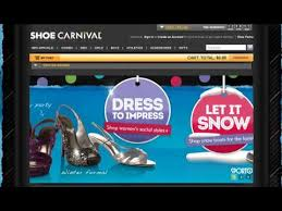 shoe carnival black friday ad 2012 cyber monday ads deals and