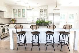 Vintage Inspired Kitchen by Photo Page Hgtv