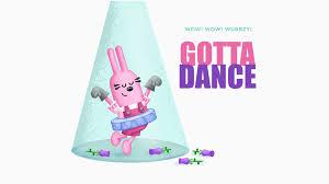 gotta dance wubbzypedia fandom powered wikia
