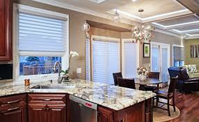 Custom Blinds Lincoln Ne Best Of Omaha Window Coverings Ambiance Window Coverings